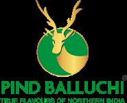Pind Balluchi - Sector 6 - Dwarka - Delhi
