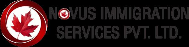 Novus Immigration Services