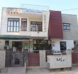 Sonia Children Hospital - Alwar
