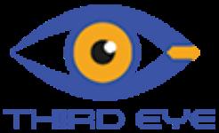 Third Eye Investigation