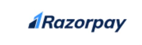 Razorpay