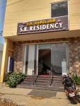 S.R Residency - Rameshwaram