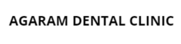 Agaram Dental Clinic - Madurai