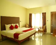 Travancore Island Resort - Trivandrum
