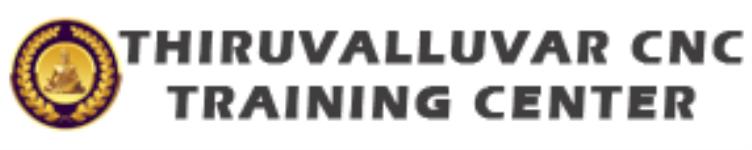 Thiruvalluvar CNC Training Center - Chennai