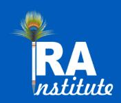 Ira Institute Digital Marketing - Panchku