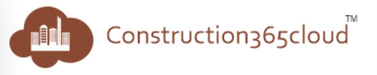 Construction365cloud