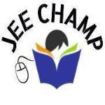 Jee Champ - Delhi