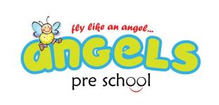 Angels Nursery - Mumbai