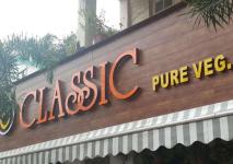 Classic - Andheri East - Mumbai