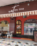 Eat Any Time - Borivali West - Mumbai