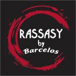 Rassasy By Barcelos - Chakala - Mumbai