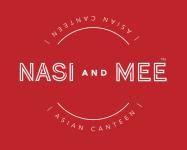 Nasi And Mee - Chakala - Mumbai
