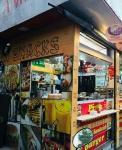 Om Snacks - Chakala - Mumbai