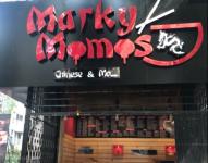 Marky Momos - Chembur - Mumbai