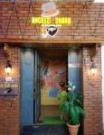 Angrezi Dhaba - Dadar West - Mumbai