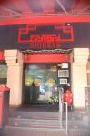 Gypsy Chinese - Dadar West - Mumbai