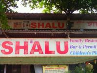 Hotel Shalu - Dombivli - Mumbai