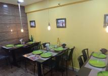 The Kolkata Kitchen - Dombivli - Thane