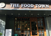 The Food Town - Dombivli - Thane