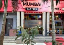 Mumbai Canteen Resto Bar - Goregaon East - Mumbai