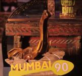 Mumbai 90 - Goregaon West - Mumbai