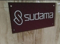 Sudama Snacks & Juices - Goregaon West - Mumbai
