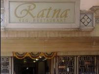 Ratna - Goregaon West - Mumbai