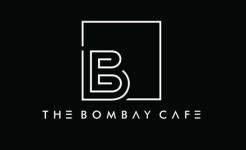 The Bombay Cafe - Grant Road - Mumbai