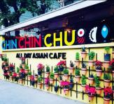Chin Chin Chu - Juhu - Mumbai