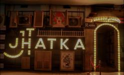 Jhatka - Juhu - Mumbai