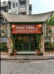 Mangii Ferra - Juhu - Mumbai