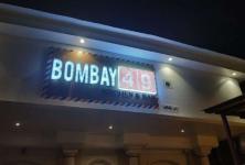 Bombay 49 Kitchen & Bar - Juhu - Mumbai