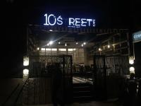 10th Street Cafe - Juhu - Mumbai