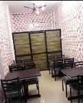 Tweet Chinese Cuisine - Kalyan - Thane