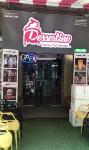 Dessertino - Kandivali West - Mumbai