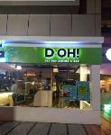 D:OH! - Lokhandwala - Mumbai