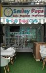 Smiley Pops - Lokhandwala - Mumbai