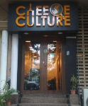 Cheese Culture - Lokhandwala - Mumbai