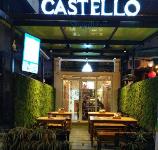 Castello - Lokhandwala - Mumbai