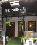 The Poshpit - Lokhandwala - Mumbai