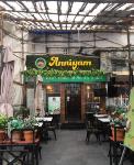 Anniyam - Lokhandwala - Mumbai