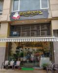 Purnabramha - Manpada - Thane