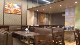 Amar Juice Centre - Marol - Mumbai