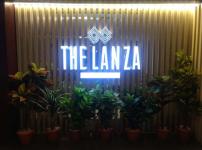 The Lanza - Mulund West - Mumbai