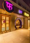Ph Se Food - Mulund West - Mumbai