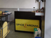 Spice Aroma - Palghar - Palghar