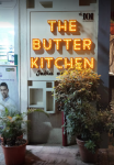 The Butter Kitchen - Powai - Mumbai