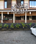 Kerala Cafe - Vasai - Palghar