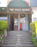 The Post Office Bistro & Bar - Vasai - Palghar